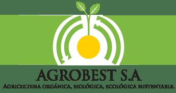 logo_home_agro