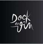 dock-du-vin
