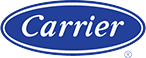 Carrier Dealer in Morris County NJ