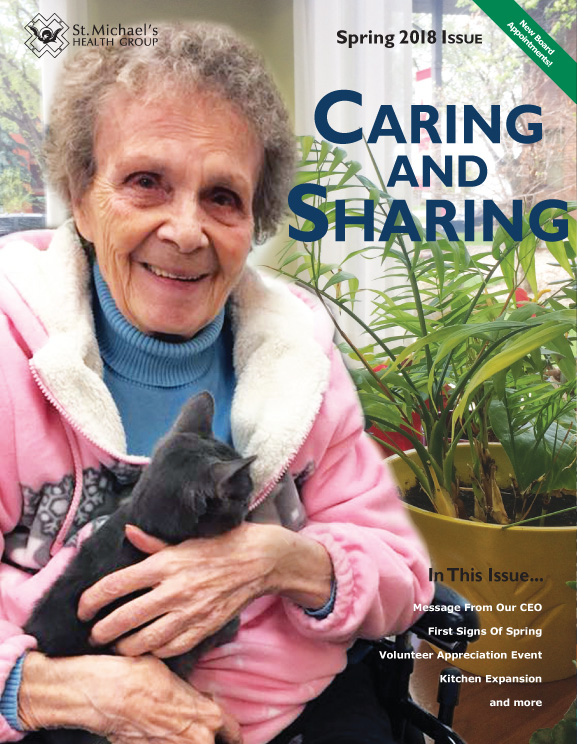 caring-and-sharing-spring-2018-cover