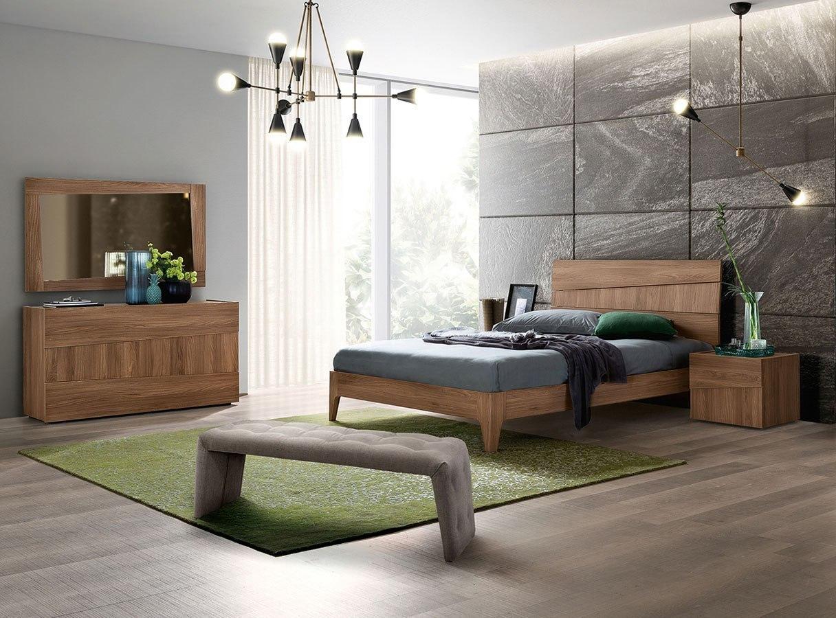 storm panel bedroom set