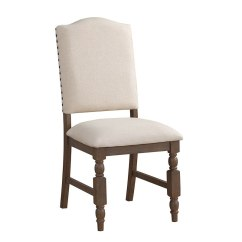 Chair 1 2 Covers For Chairs With Arms Chartreaux Side Set Of Dining Room And Kitchen Furniture