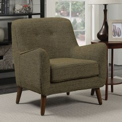 Yellow And Gray Accent Chair Wheelchair Van Ramp Grey Living Room Furniture