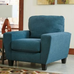 Reclining Video Game Chairs Portable High Chair Aldi Sagen Teal - Living Room Furniture