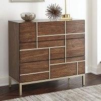Modern Accent Furniture - Frasesdeconquista.com