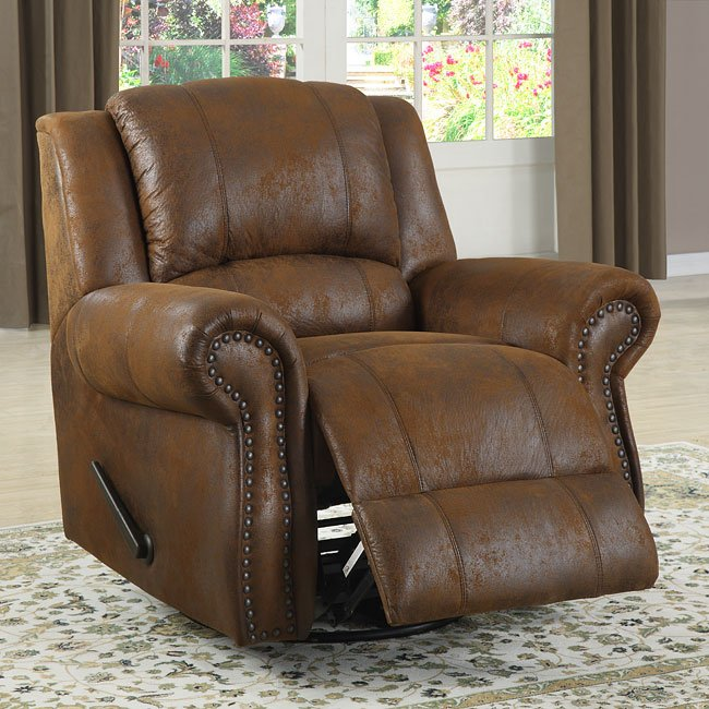 swivel reclining chairs for living room furniture layout ideas long quinn chair bomber jacket microfiber by homelegance furniturepick