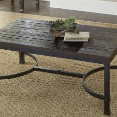 Steve Silver Dylan Sofa Table Small Beds Uk Ambrose Occasional Set And Accent Furniture Living Cocktail By