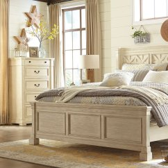 Sofa Bed Living Room Sets Candice Olson Images Bolanburg Panel Bedroom Set - ...