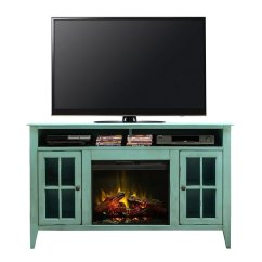 Foam Sofa Sleeper Used Bed For Sale In Singapore Calistoga 60 Inch Fireplace Console (rustic Aqua) - Tv ...