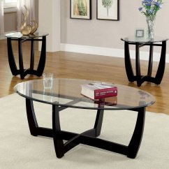 Occasional Table And Chairs Carrington Court Parsons Dafni 3 Piece Set Sets