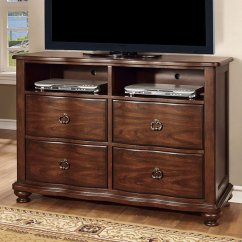 Theater Seating Sofa Sleeper Sears Sofas Toronto Bellavista Tv Chest - Media Chests, Cabinets, ...