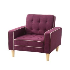 Chair That Opens Into A Bed Metal Frame G837a Berry By Glory Furniture Furniturepick
