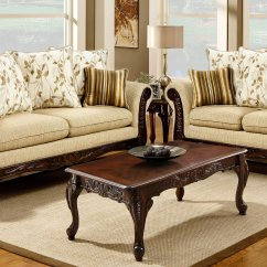 Ashley Furniture Montgomery Sofa Express Ltd Doncaster Living Room Set Tan Sets