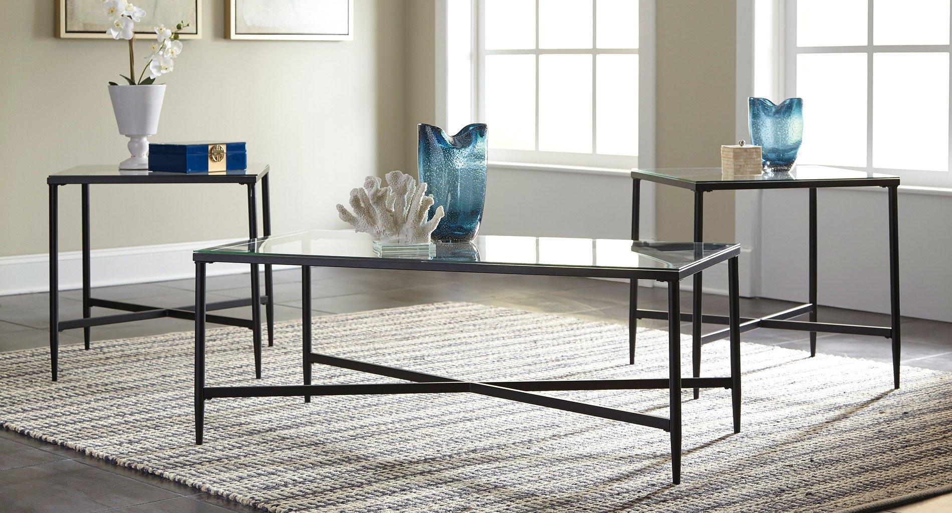 occasional table and chairs cast iron nz augeron 3 piece set