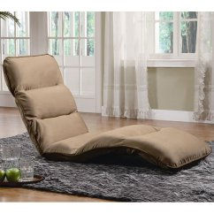 Gaming Lounge Chair Vibration Game Tan Convertible By Coaster Furniture Furniturepick