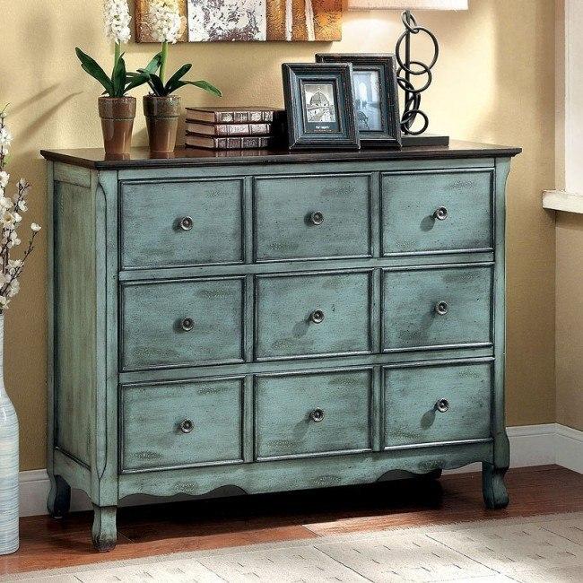 orofino hallway chest