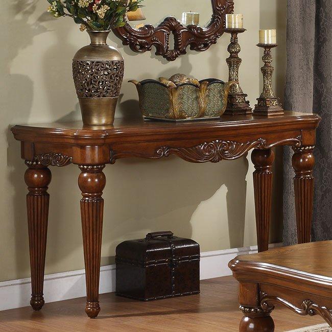 Golden Eagle Living Room Set By Homelegance FurniturePick
