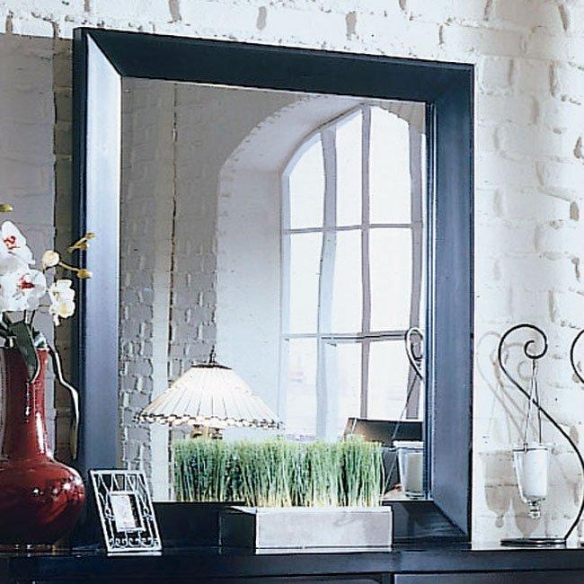 Portofino Sleigh Bedroom Set By Homelegance FurniturePick