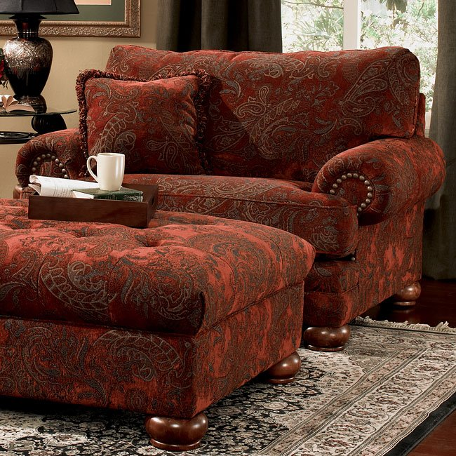 theater seating sofa sleeper cheap queen size sofas burlington - sienna chair and a half signature design by ...
