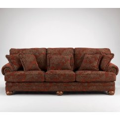Sienna Sofa Lane Benson Burlington By Signature Design Ashley Furniturepick