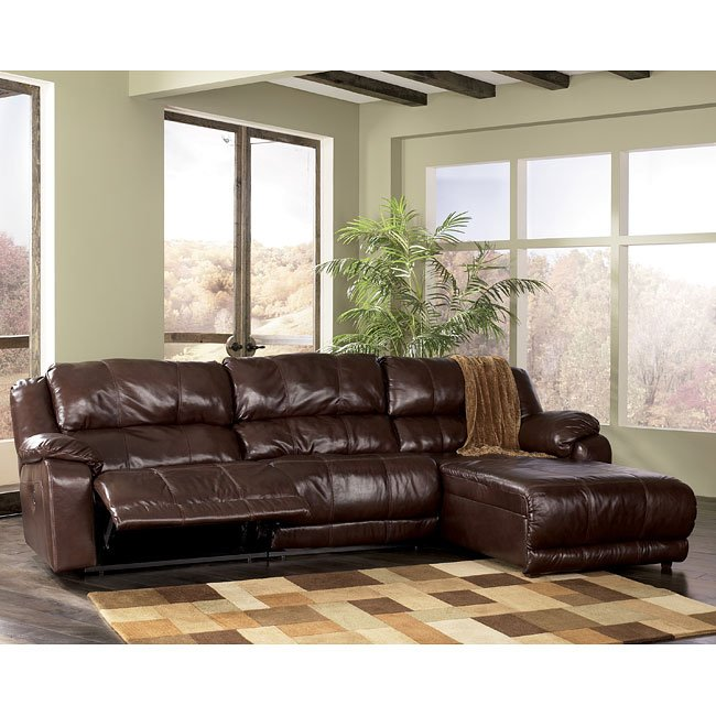 braxton sofa table rp covers - java right facing chaise 3-piece sectional ...