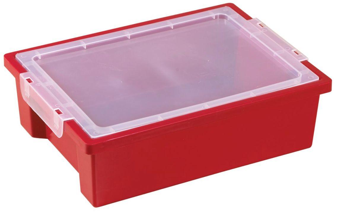 Popular Plastic Storage Bins With Lids - elr_0725_rd__64136  Trends_362628.jpg