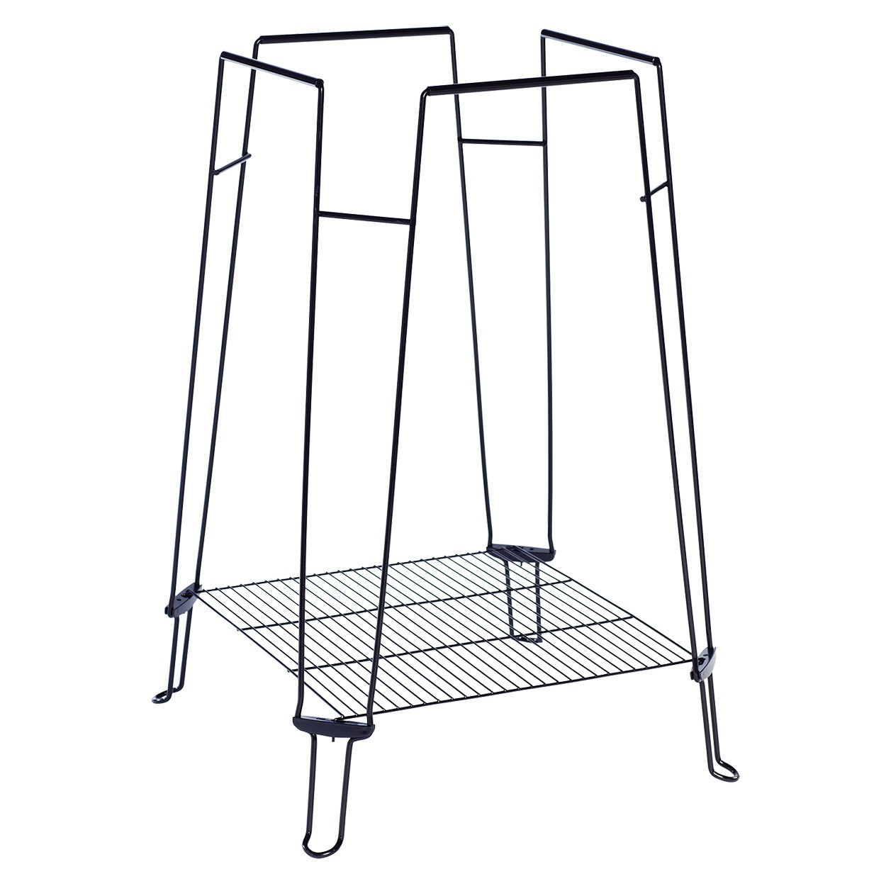 Prevue Hendryx Clean Life Bird Cage Stands