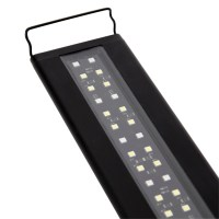 Current USA Satellite Freshwater LED Plus Lighting Systems