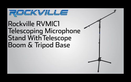 small resolution of vocopro all u karaoke mic 3 5mm tablet smartphone youtube microphone stand audio savings