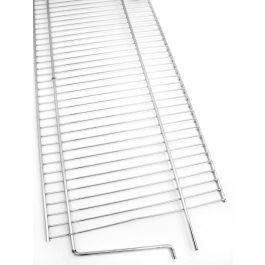 Sterling OEM Stainless Steel Warming Rack (38110158