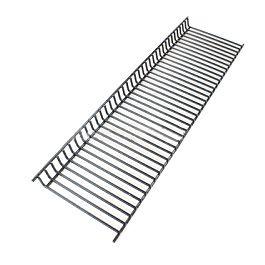 Broil-Mate OEM Porcelain Steel Warming Rack (52005-991