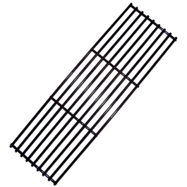 Char-Broil Porcelain Steel Cooking Grate (59501-D2