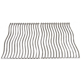 Napoleon OEM Stainless Steel Cooking Grate Set (75500