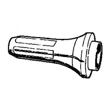 Input Shaft Oil Seal Installer J-29162 7823 U