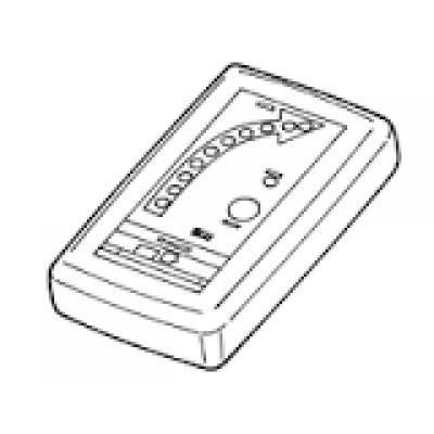 RF Detector 9001