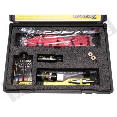 3 5l exhaust manifold repair kit