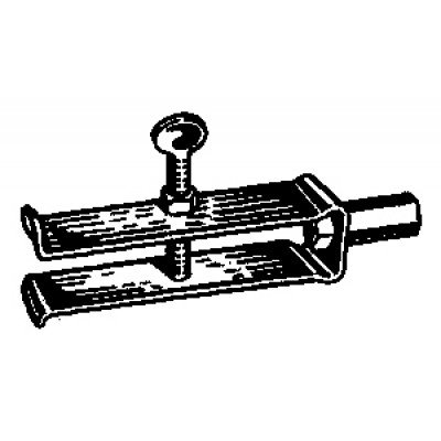 Bearing Remover J-29369-1