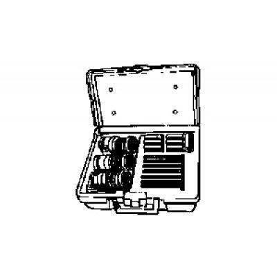 Shim Selector J-33373 U
