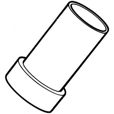 Turbine Shaft Seal Installer J-36418-2A