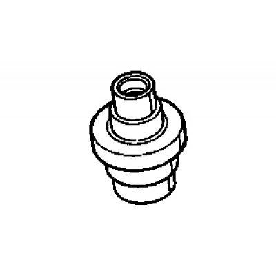 2003 Saab 9 3 Headlight Wiring Diagram Saab 9 3 Parts