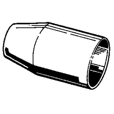 Drive Gear/Water Pump Seal Installer J-39089