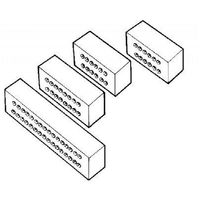 Flat Wire Probe Adapters J-42675 U