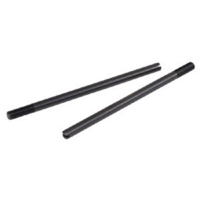 MD-998412A Oil Pump and Transfer Drive Gear Guide Pins