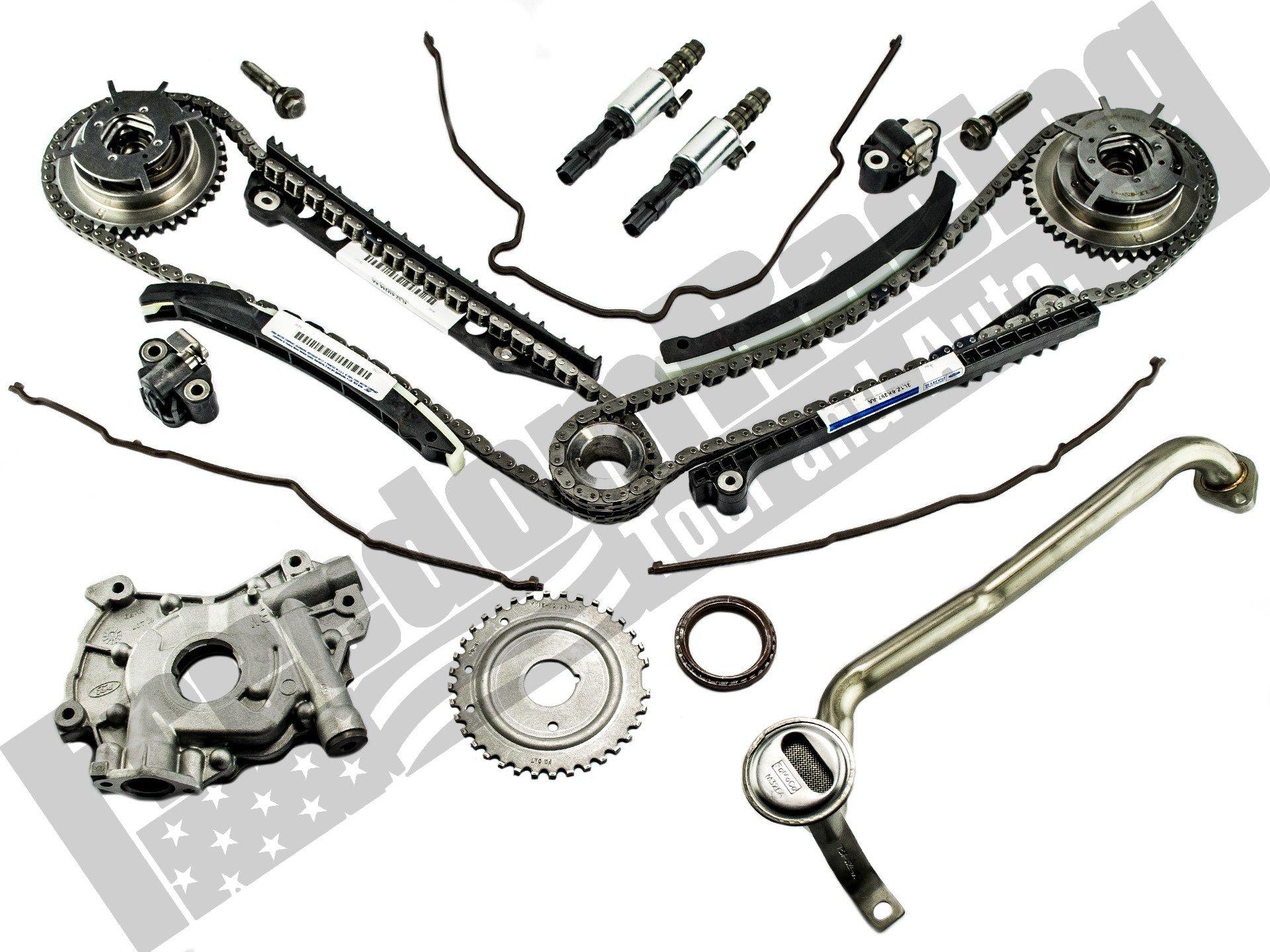 timing diagram tool 2002 chevy cavalier wiring mercedes benz parts catalog imageresizertool com