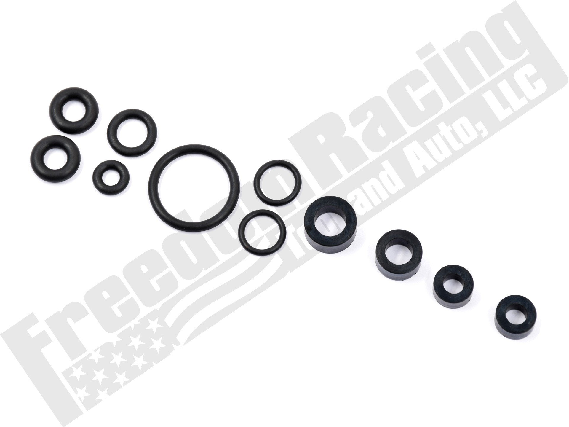 hight resolution of 2000 ford e350 fuel filter housing