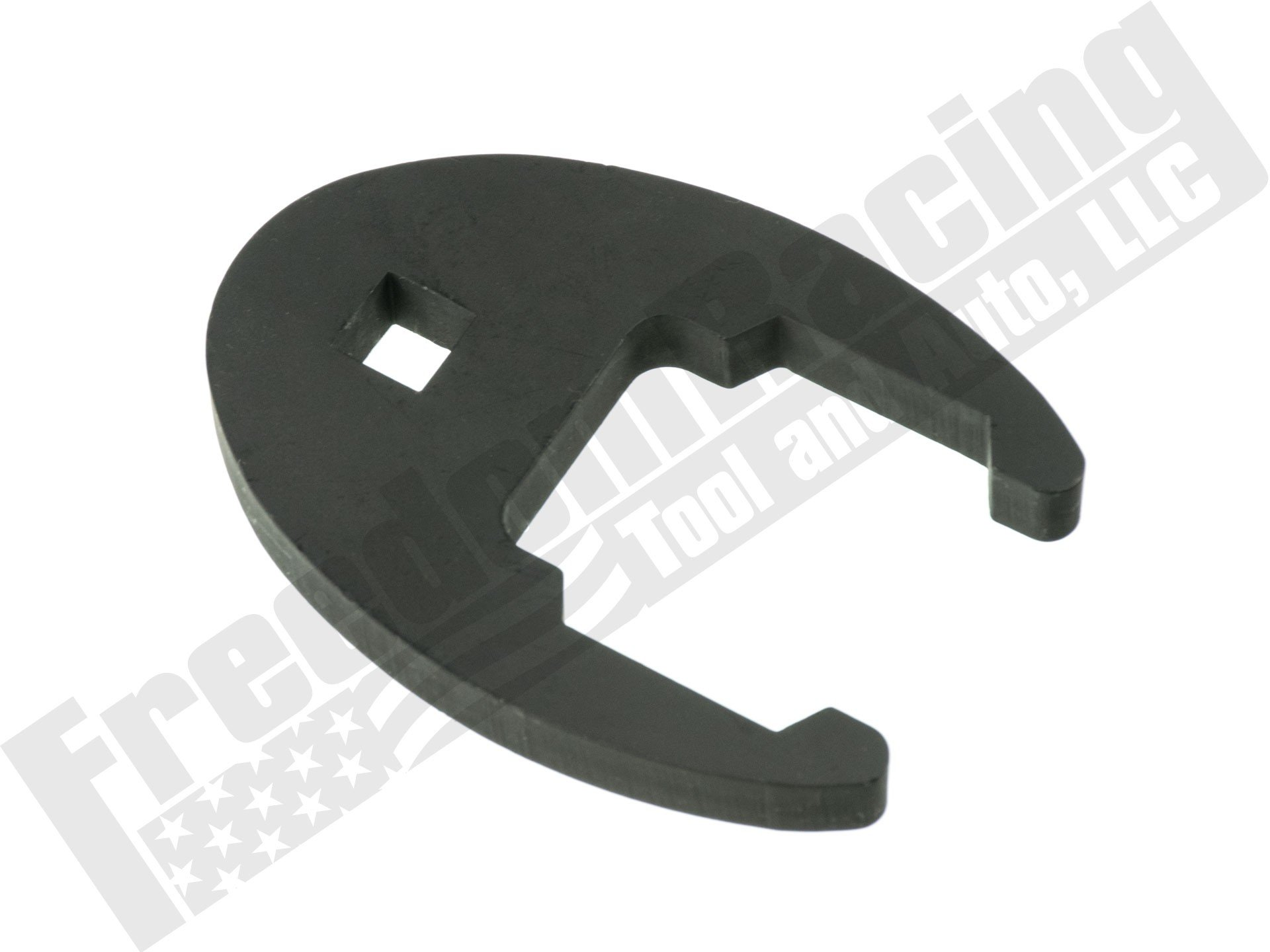 hight resolution of mh064193 fuso diesel fuel filter wrench alt