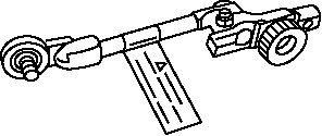J-38758 Parasitic Draw Test Switch