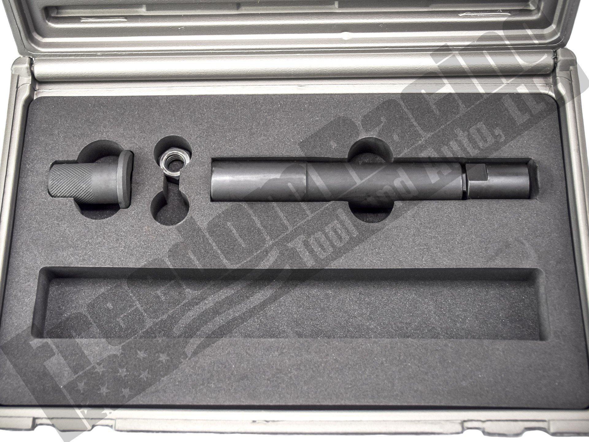 hight resolution of lincoln navigator spark plug