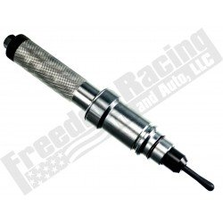 88800467 Conical Injector Sleeve Installer Alt