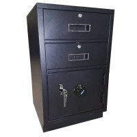 Silverline Filing Cabinet Replacement Keys | Cabinets Matttroy